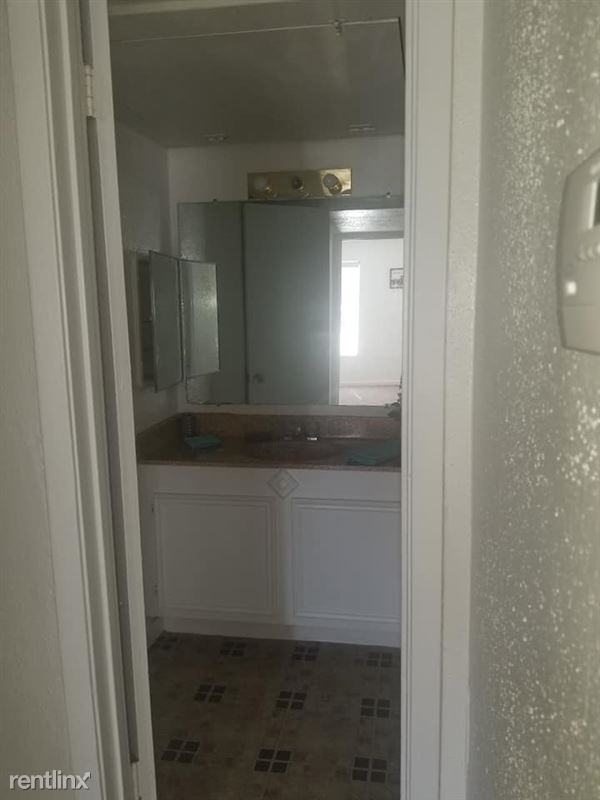 Oakwood Village Apartments - 2 - 87593559_3774935869198355_611194414819180544_n