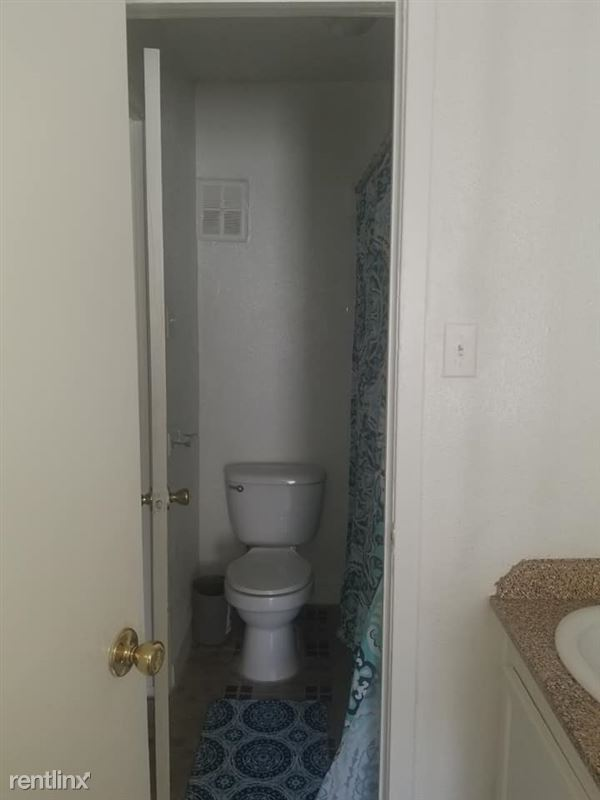 Oakwood Village Apartments - 4 - 87781263_3774935565865052_893212777907224576_n