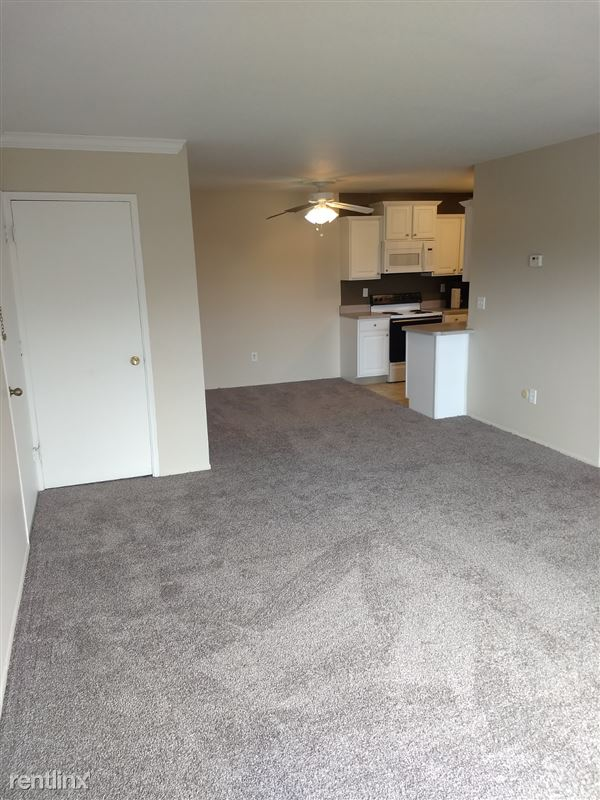 Knob Hill Apartments - 4 - IMG_20200515_143510314