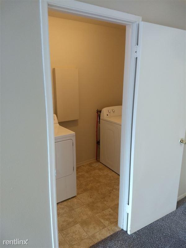 Knob Hill Apartments - 5 - IMG_20200515_143543899