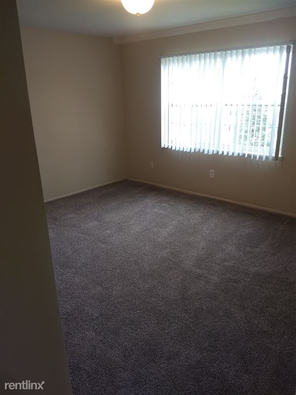 Knob Hill Apartments - 8 - IMG_20200515_143942238