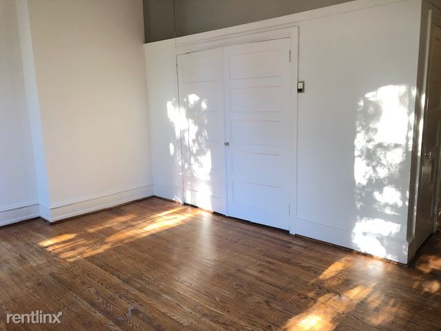 Sunshine. Interested in leasing? Visit www.wtprops.com to book your tour today!  In person and virtual tours available.