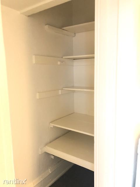 HUGE Pantry. Interested in leasing? Visit www.wtprops.com to book your tour today!  In person and virtual tours available.