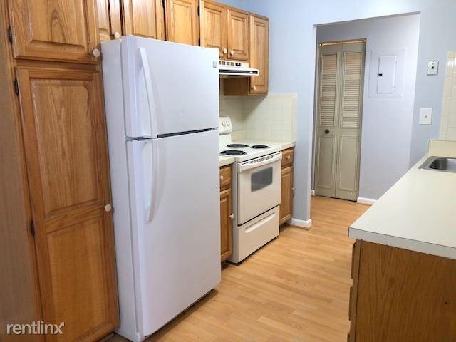 80 Gardner St - 2 - Kitchen3