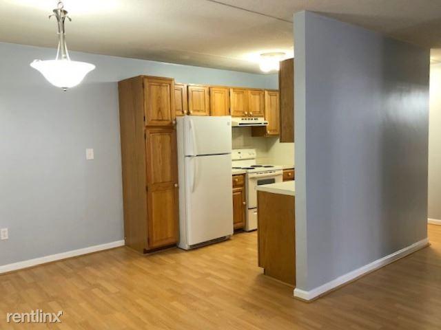 80 Gardner St - 1 - Kitchen1