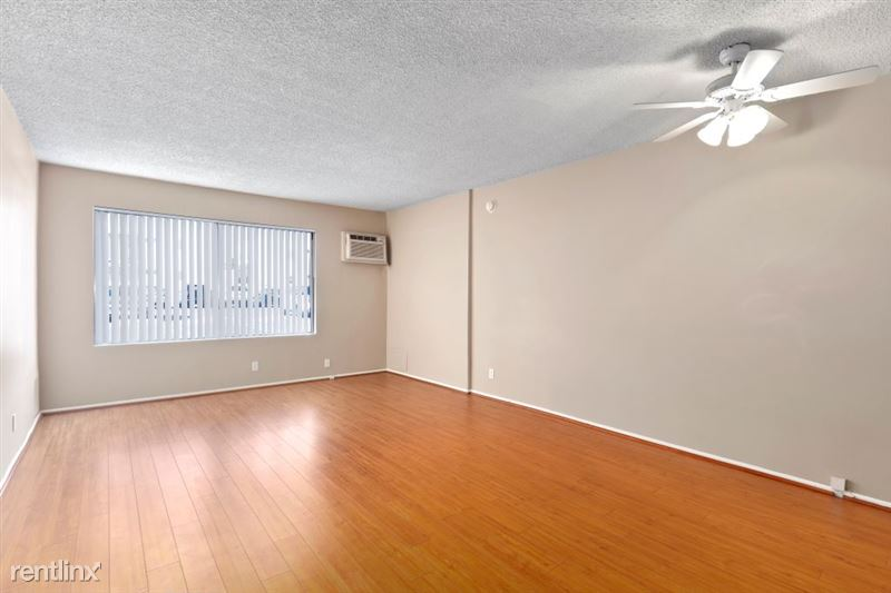 Parkview Terrace Apartments - 2 - 6E0A9013