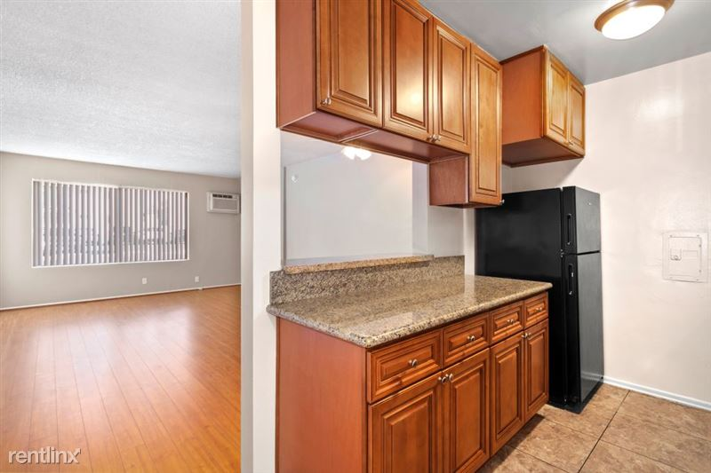 Parkview Terrace Apartments - 5 - 6E0A9032