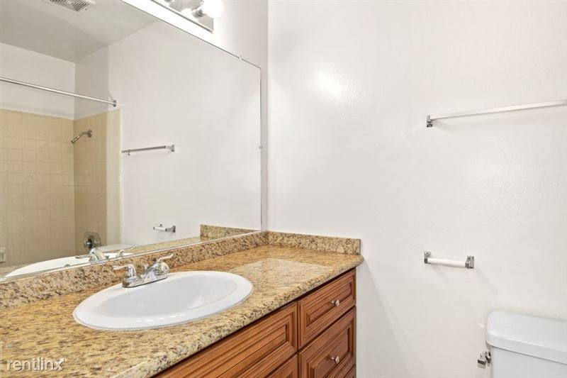 Parkview Terrace Apartments - 8 - 6E0A9045