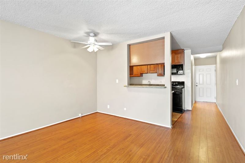 Parkview Terrace Apartments - 3 - 6E0A9026
