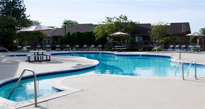 Furnished/Turnkey Suites @ Oak Hill Apartments - 6 - DSC_8703copy