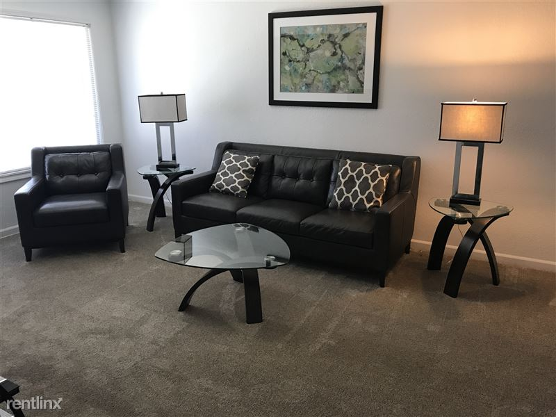 Furnished/Turnkey Suites @ Oak Hill Apartments - 1 - IMG_2239
