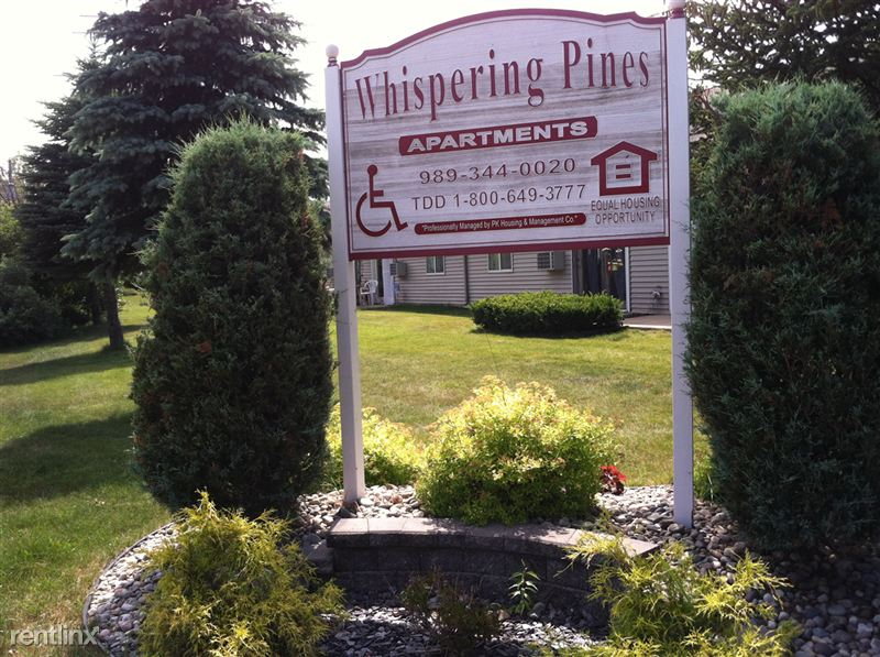 Apartments In Grayling Mi