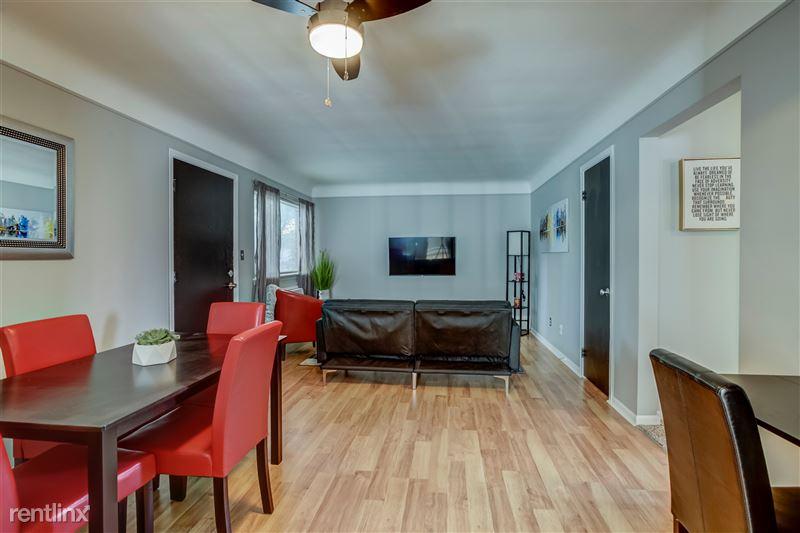 Furnished Suites in Clawson/Troy - 2 - 004-629WMapleRd7-Clawson-MI-48017-full