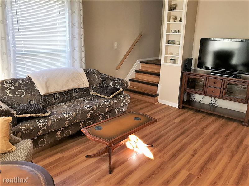 Flex-Lease/Furnished Condo w/ Den and Basement - 5 - IMG_0341