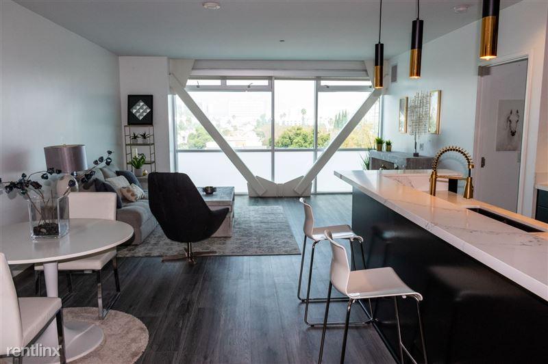 Blu Beverly Hills - 4 - 603 New view