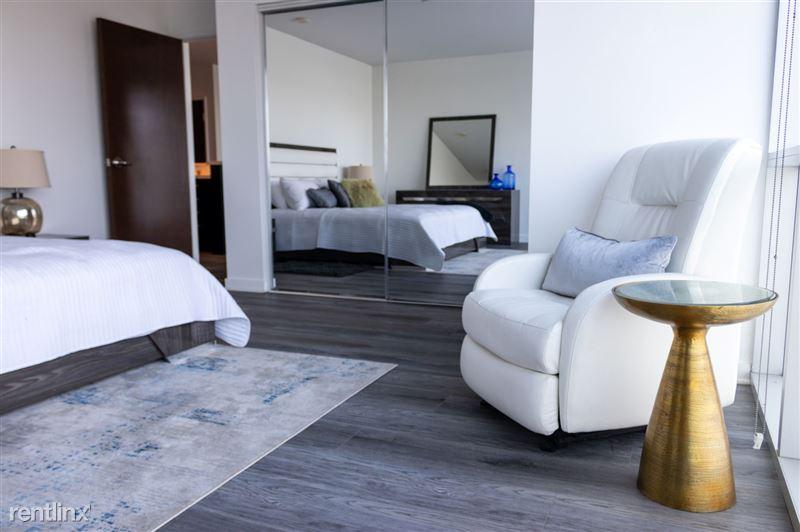 Blu Beverly Hills - 5 - 603 bedroom new 2