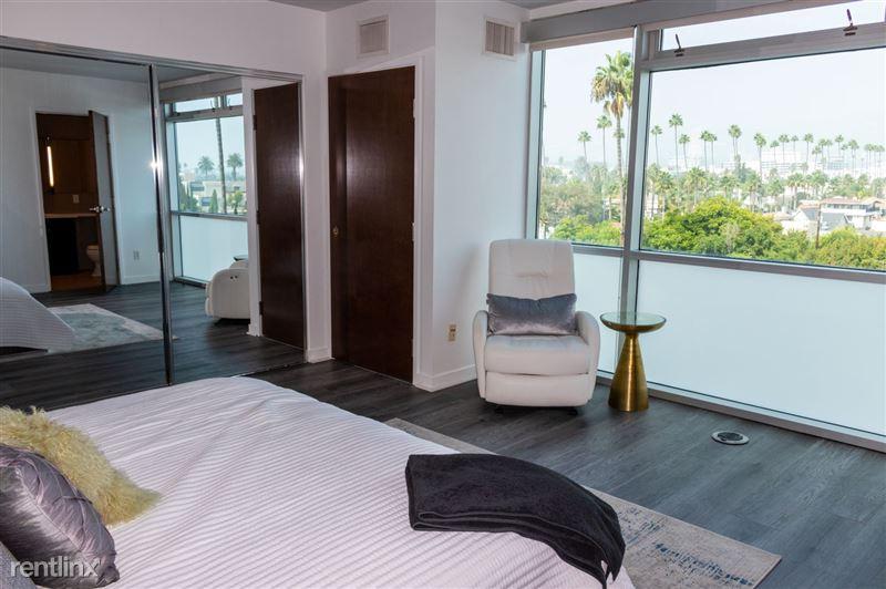 Blu Beverly Hills - 6 - 603 bedroom new
