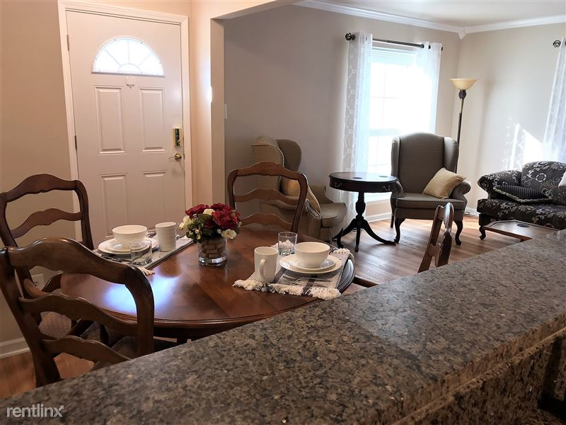 Flex-Lease/Furnished Condo w/ Den and Basement - 7 - IMG_0346