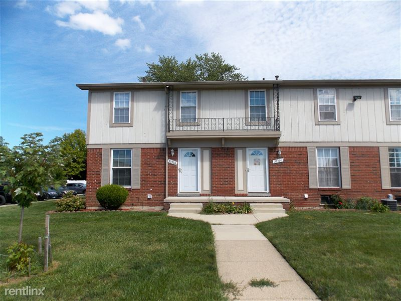 Flex-Lease/Furnished Condo w/ Den and Basement - 21 - Exterior 35536 Tanglewood