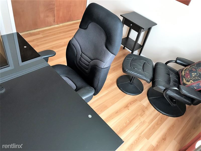Flex-Lease/Furnished Condo w/ Den and Basement - 12 - IMG_0354