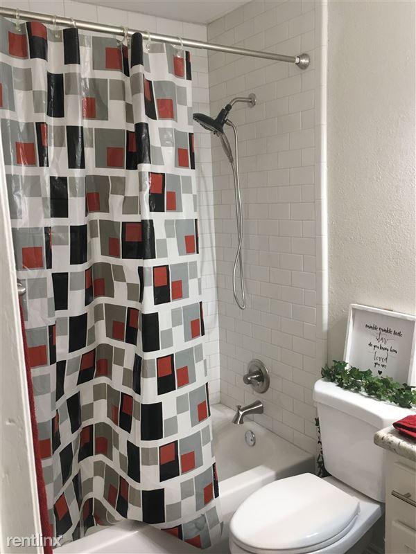 North Slopes Apartments - 2 - IMG_5510