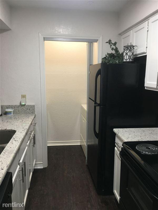 North Slopes Apartments - 4 - IMG_5503