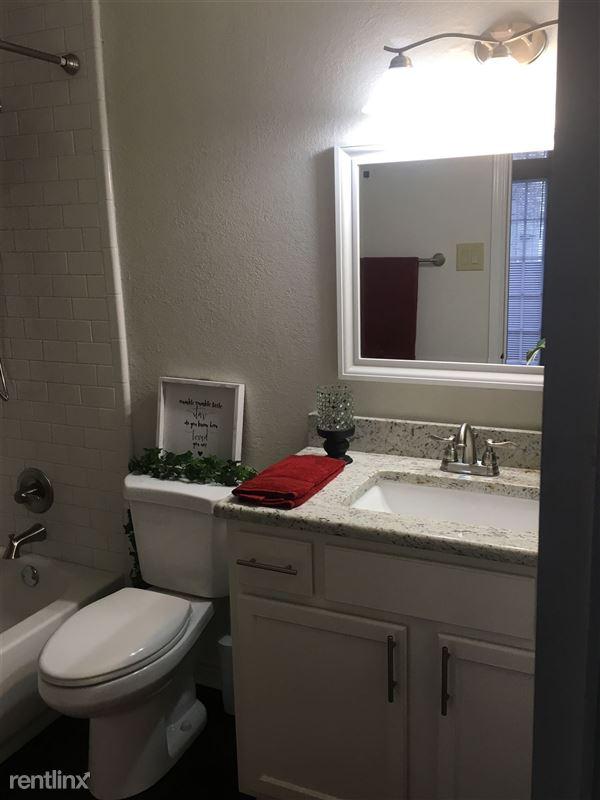 North Slopes Apartments - 3 - IMG_5512