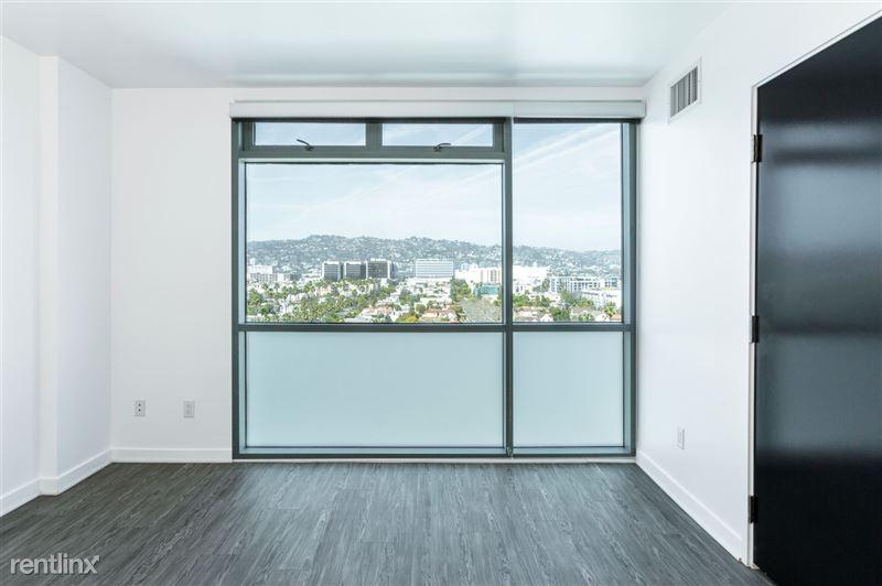 Blu Beverly Hills - 5 - 1104 bedroom