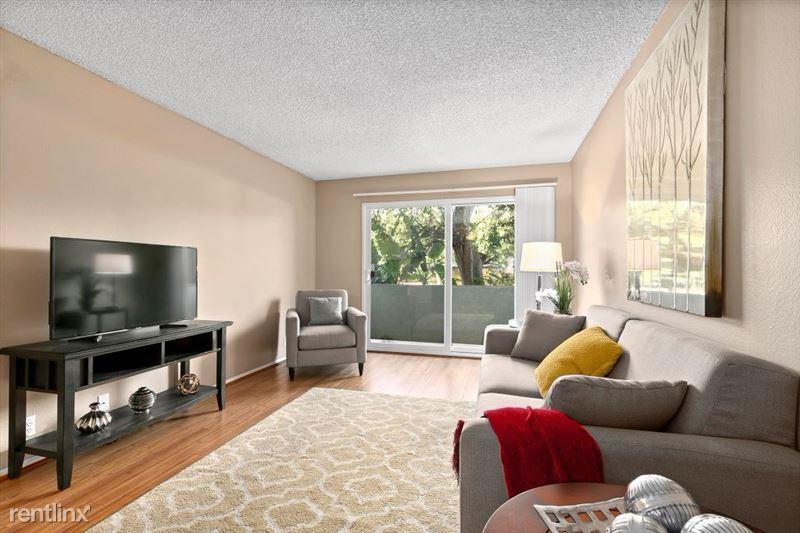 Vista Apartments - 2 - 8_1181WashingtonPl_IMG_6515Web