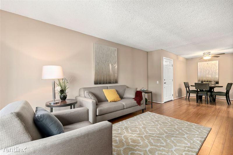 Vista Apartments - 19 - 12_1181WashingtonPl_IMG_6448Web