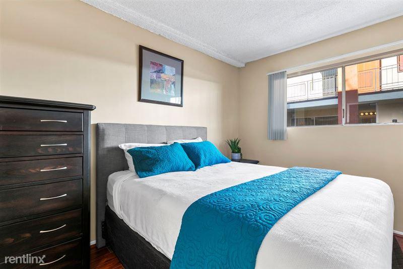 Riverside Villas Apartments - 12 -