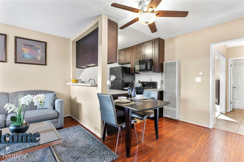 Riverside Villas Apartments - 13 -