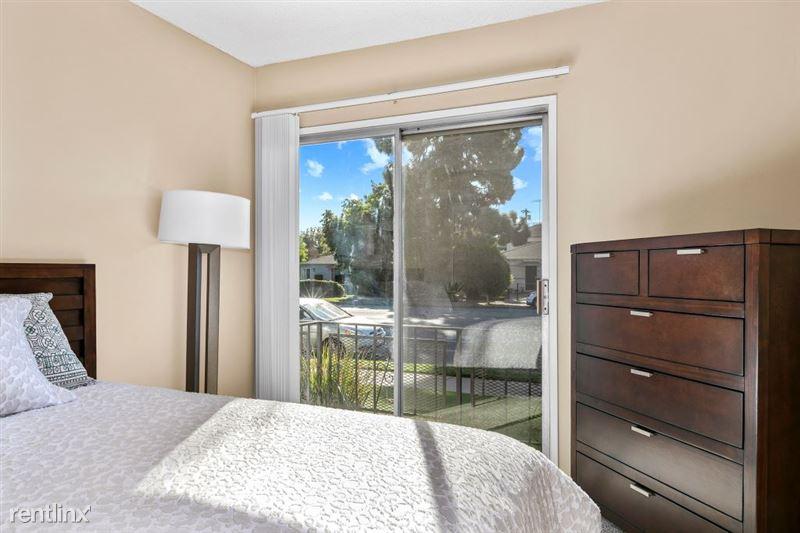 Riverside Villas Apartments - 19 -
