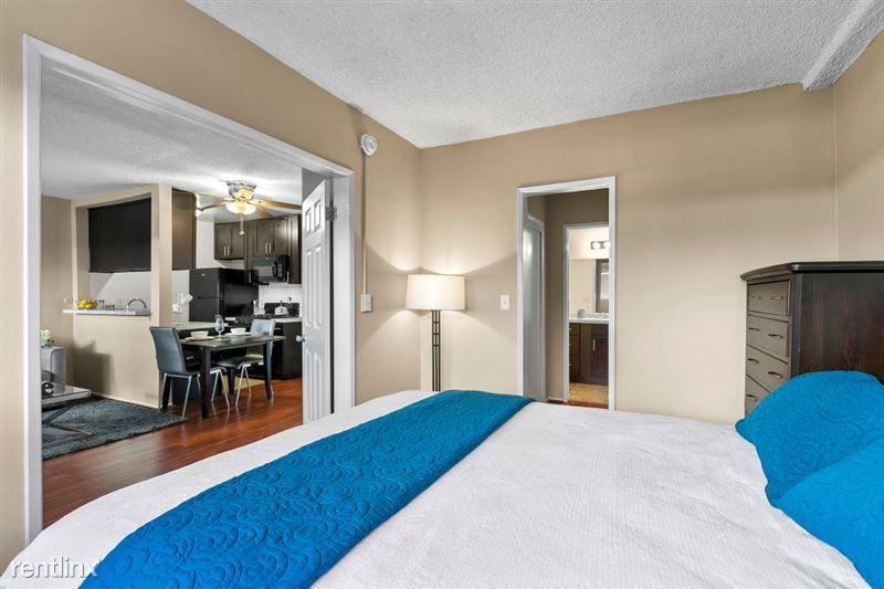 Riverside Villas Apartments - 20 -