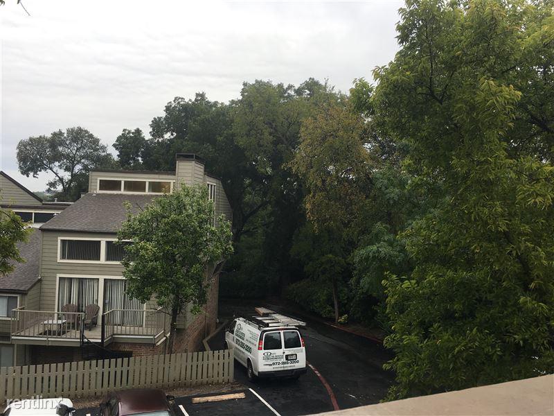 North Slopes Apartments - 6 - IMG_4462