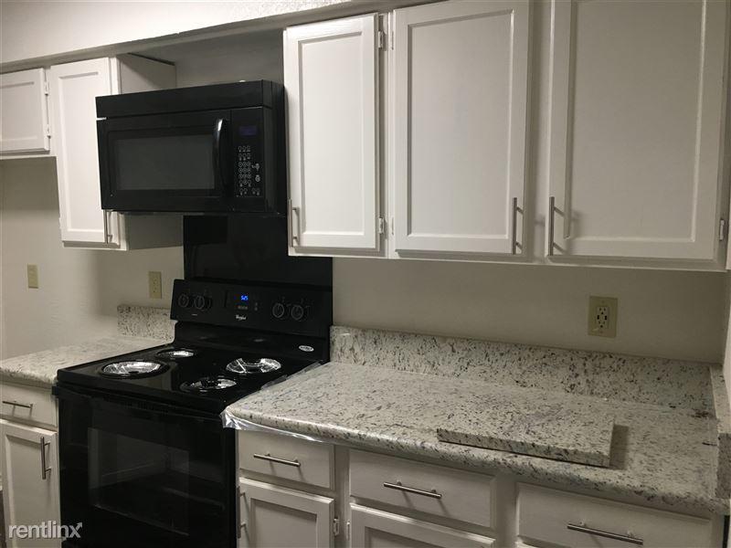 North Slopes Apartments - 5 - IMG_4463