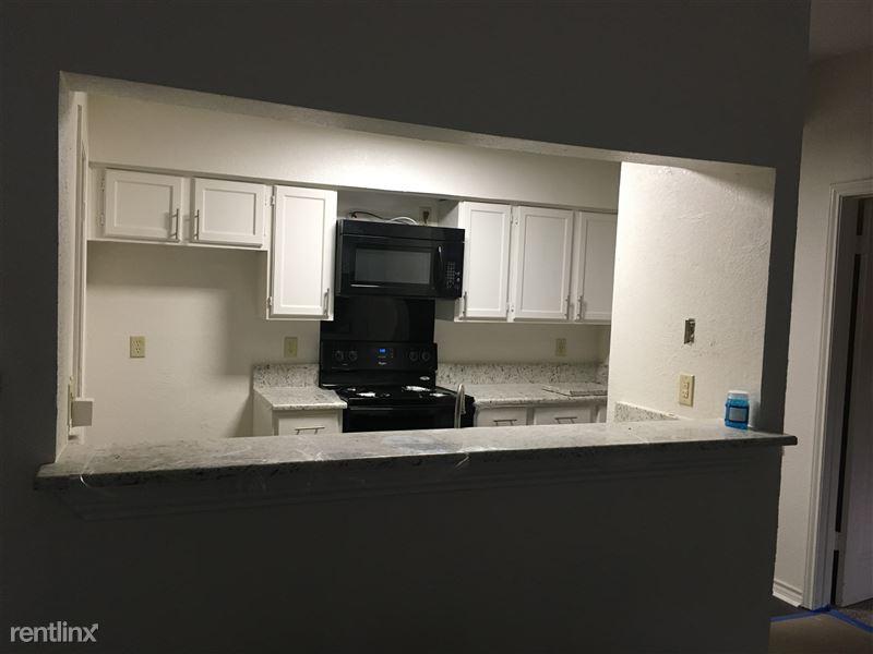 North Slopes Apartments - 4 - IMG_4465