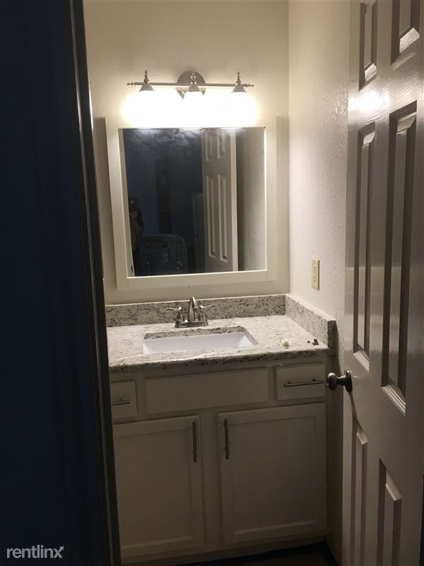 North Slopes Apartments - 3 - IMG_4459
