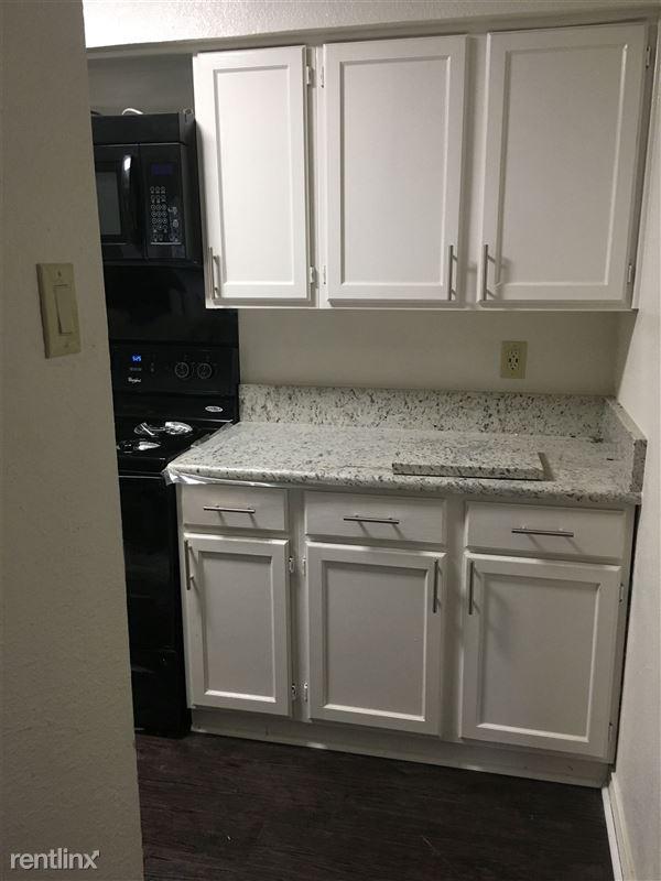 North Slopes Apartments - 10 - IMG_4464