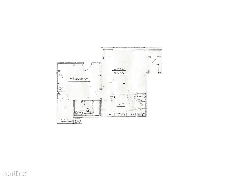 North Slopes Apartments - 11 - ER4