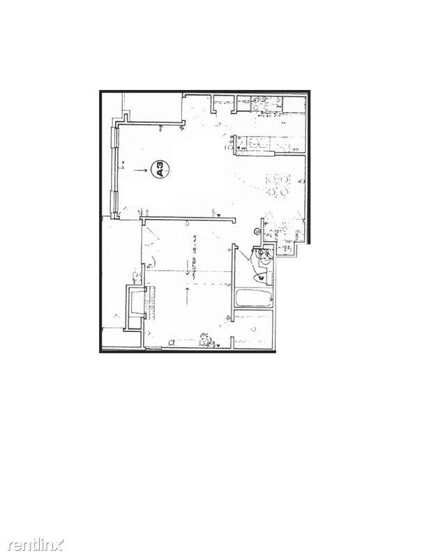 Park Lane Place Condos - 4 - A31024_1