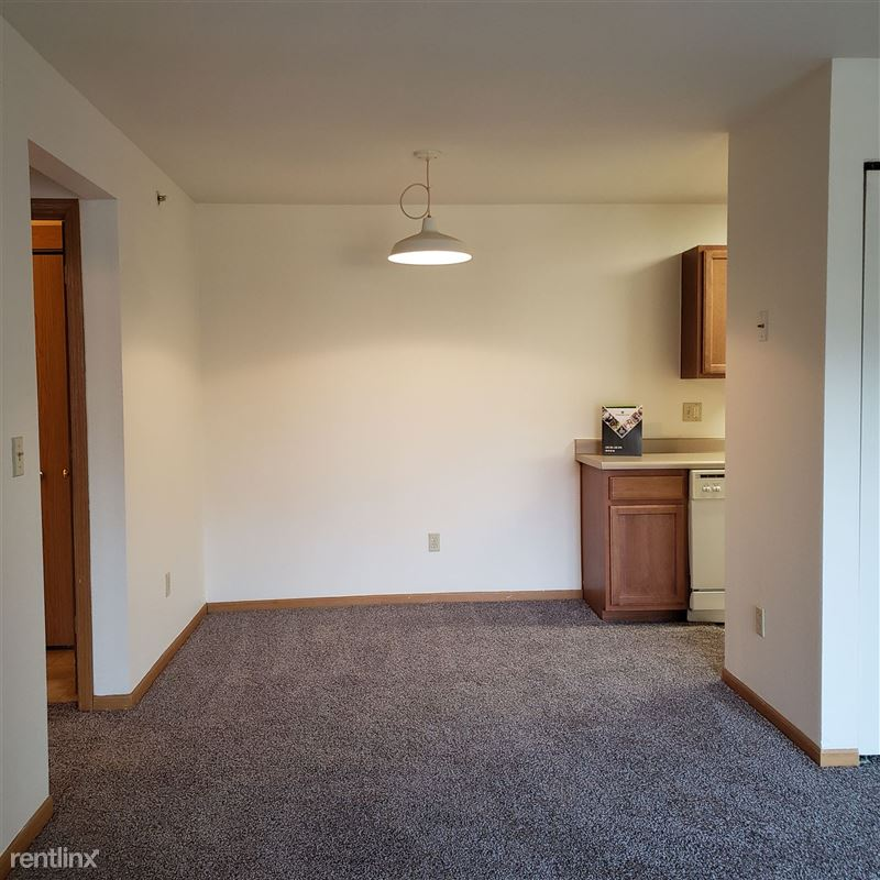 Countryway East Apartments - 2 -