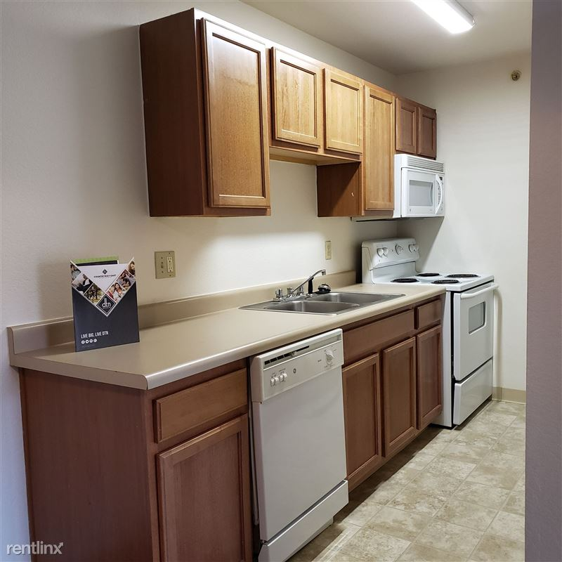 Countryway East Apartments - 5 -
