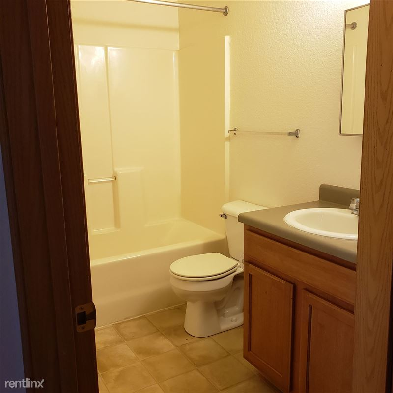 Countryway East Apartments - 6 -