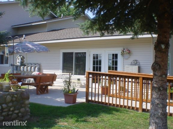 houghton lake heights Houghton heights manor is offering immediate occupancy in spacious one and two bedroom apartment homes conveniently located within walking distance of beautiful houghton lake.