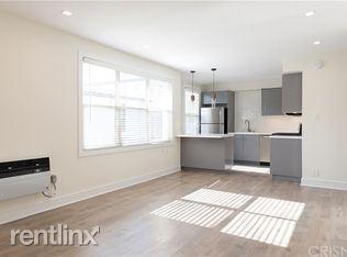 Crescent Hill Lofts - 1 - kitchen wide - Copy