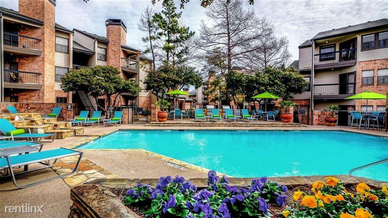Landing Furnished Apartment Spring Parc - 53 -