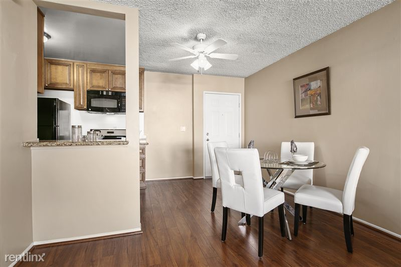 Parkview Terrace Apartments - 1 - 36E0A9258web
