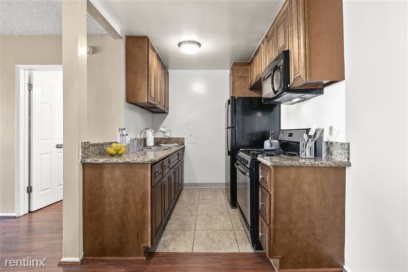 Parkview Terrace Apartments - 2 - 76E0A9261web