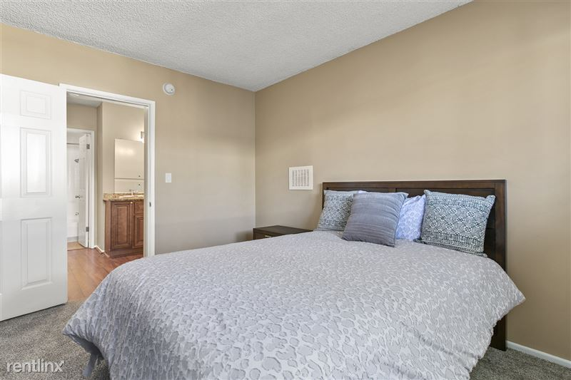 Parkview Terrace Apartments - 3 - 116E0A9248web
